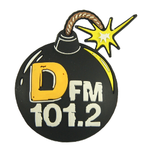 вопрос, как радио 101 2 слушать онлайн грязные волосы брызгать