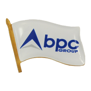 ������ BPC group
