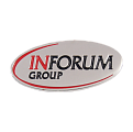 Значок INFORUM GROUP