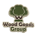 Значок Wood Goods Group