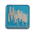 Значок AMD Media Group